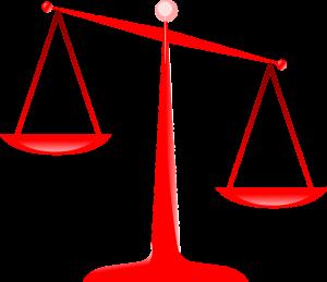 Schadenersatzklage wegen ärztlicher Behandlungsfehler